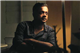 Gautham Menon hits back at popular daily