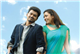 Thuppaki Music Review